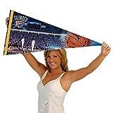 Wincraft NBA Premium Pennant Team: Oklahoma City Thunder 3