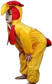 Best rooster fancy dress Reviews