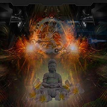 Hyperforma (Extended Mix)