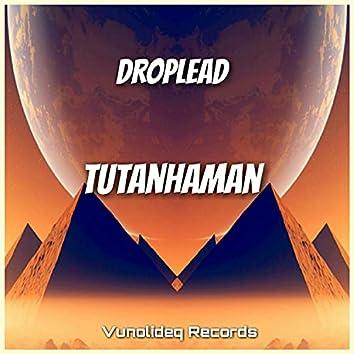 Tutanhaman (Original mix)