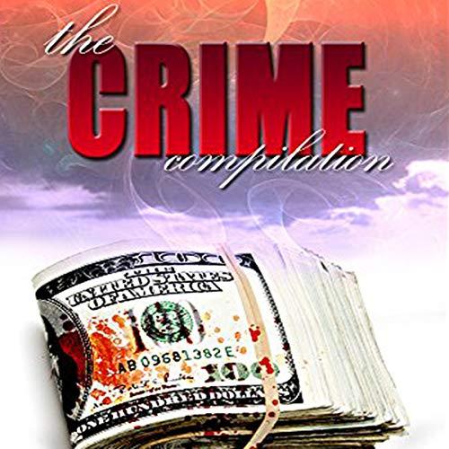 The Crime Compilation Titelbild