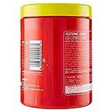 Zoom IMG-2 enervit integratore isotonic drink limone