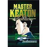 Master Keaton Vol. 2: Excavation II【DVD】 [並行輸入品]