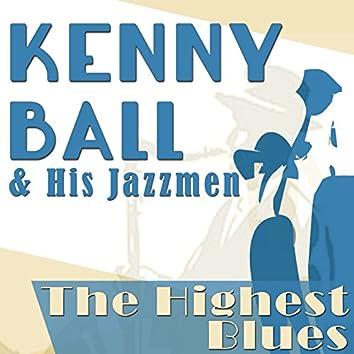 The Highest Blues