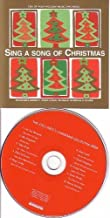 The Dillard's Christmas Collection 2004: Sing a Song of Christmas by Lee Ann Womack