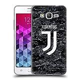Head Case Designs Officiel Juventus Football Club Home Goalkeeper 2019/20 Kit De...