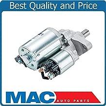 100% New Starter Motor Fits For Honda Accord V6 3.0 Automatic Transmission 2003-2007