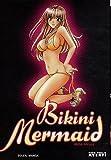 Bikini mermaid - Tome 1