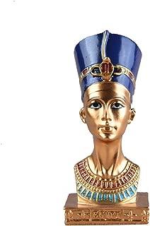 Amazon.es: Dioses Egipcios - 0 - 20 EUR: Hogar y cocina