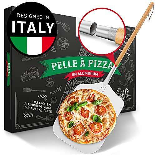 pizza aldi
