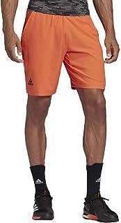 adidas Men's Ergo Short Primeblue