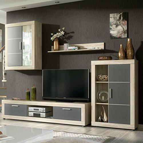 Mueble salon | Mejor Precio de 2020 - Achando.net
