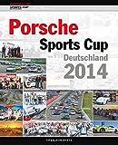 Porsche Sports Cup 2014
