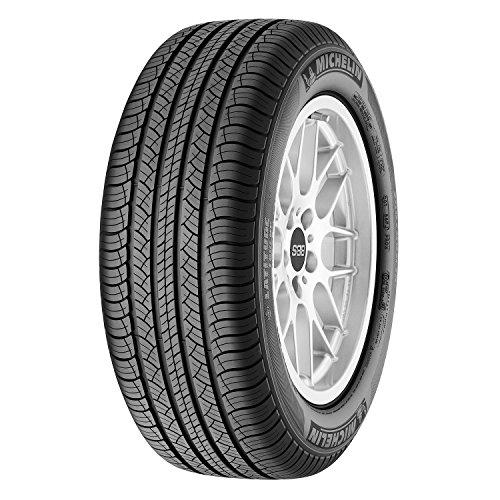 Michelin Latitude Tour HP M+S - 265/45R20 104V - Neumático de Verano