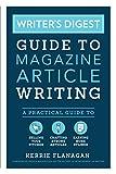 Magazine Writings