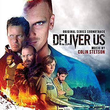 Deliver Us (Original Series Soundtrack)