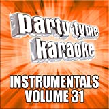 You Say (Made Popular By Lauren Daigle) [Instrumental Version]