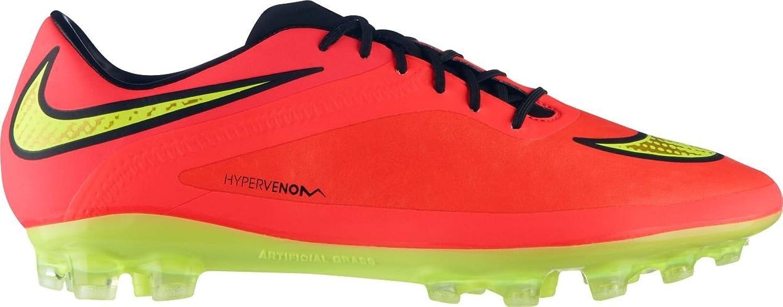 Nike Hypervenom Phatal Ag, Men's Football