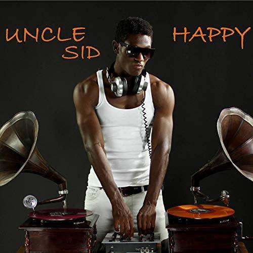 Uncle Sid