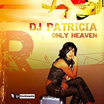 Only Heaven - Single