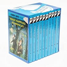 Best used hardy boy books for sale Reviews