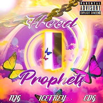 Hood Prophets
