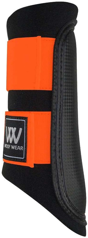 WOOF WEAR Sport Brushing Boots