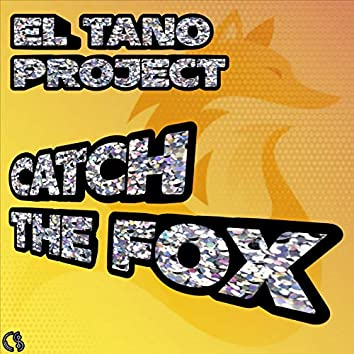 CATCH THE FOX (feat. Paps, Ricky Santoro, Dj Stecca, Gianni Doo)