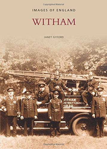 Witham (Images of England)