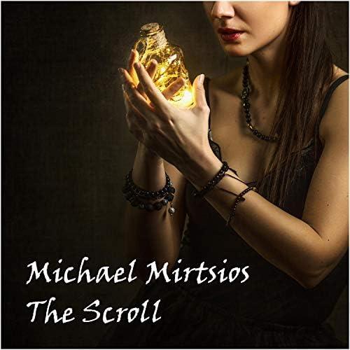 Michael Mirtsios