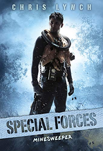 Minesweeper (Special Forces