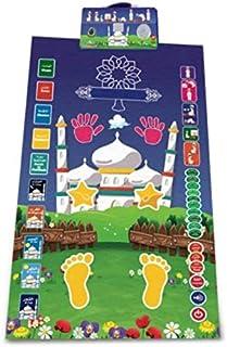 Educational Prayer Learning Toy Salati Janati