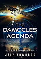 The Damocles Agenda