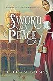Sword of Peace (Sword of Münster)
