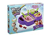 Little Kids Magic Kidchen Make Your Own Ice Cream with Real Food Ingredients Kid...