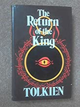 The Return of the King being the third part of The Lord of the Rings (Revised Edition)