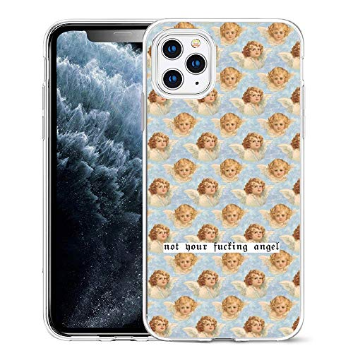 Bling Cover iPhone XR Hpory Custodia iPhone XR Cover - Morbido