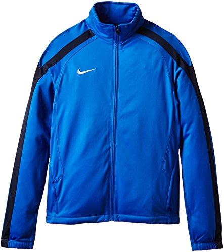 Nike Comp 11 Poly Jacket WP WZ Opwarmingsjack voor heren