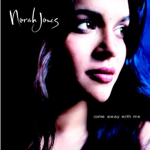 Come Away With Me By Norah Jones (2002-03-04)