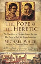 Best the pope and the heretic Reviews