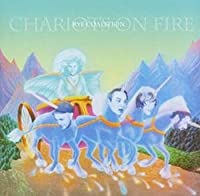 Chariots on Fire