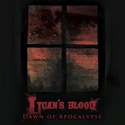 Lycan's Blood