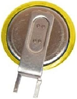 Nueva HPP partes UK ML1220cmos bios battery accu akku batteria batterie y # x3BC; Y # x3C0; Y # x3B1; Y # x3C4; Y # x3B1; Y # x3C1; Y # x3AF; Y # x3B1; Para Acer Travelmate 270290430Iconia Tab W500W500p Series