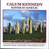Songs in Gaelic