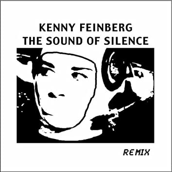 The Sound of Silence (Remix)