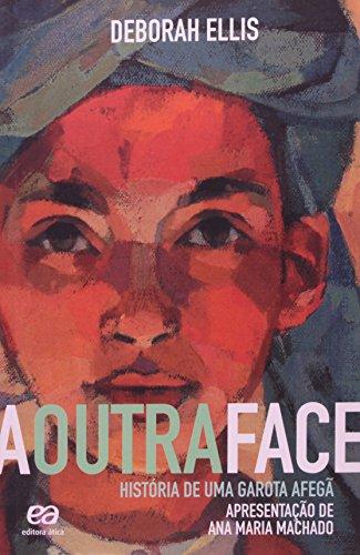 A outra face - História de uma garota afegã
