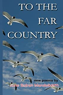 To The Far Country