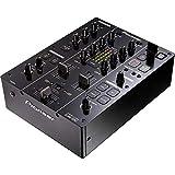 Pioneer DJM-350 DJM-350 2-Channel DJ Performance Mixer