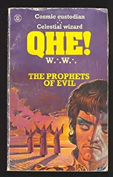 From the Archives of Evil, Number 2 0446882151 Book Cover