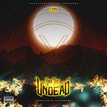 Hav the Undead